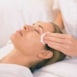 Salon Kosmetyczny – odzyskaj młodą i piękną skórę
