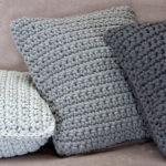 unikatowe poduszki